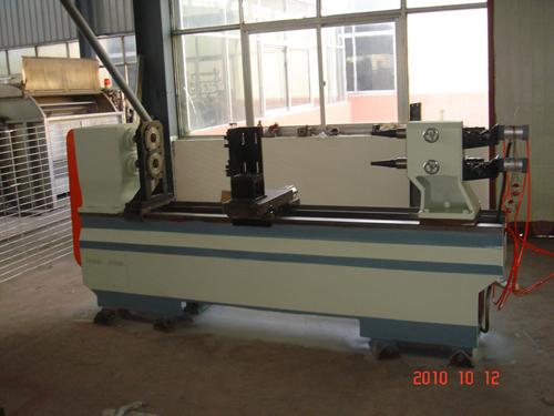 木工机床,数控木工车床,木工数控车床,木工机械