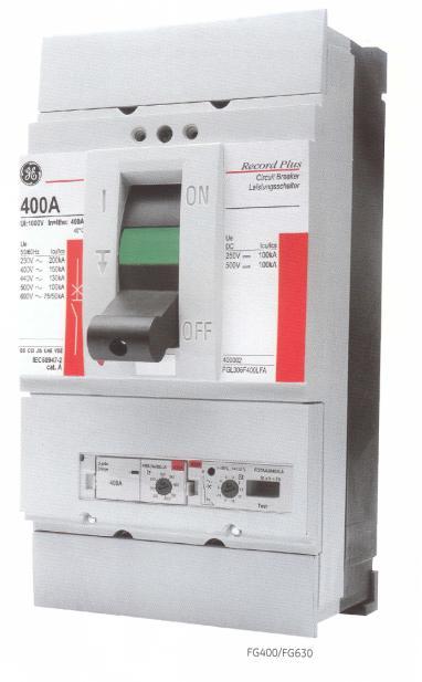 GE接触器厂 GE接触器价格 GE接触器代理