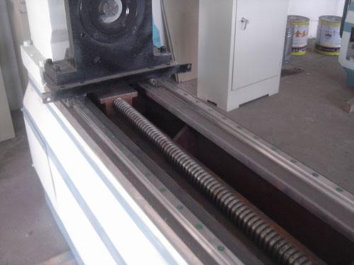 数控木工车床,木工车床,木工机床,木工机械