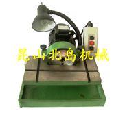 车刀研磨机,GD-3车刀磨刀机,万能磨刀机