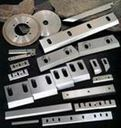 上海粉碎机刀片生产厂 上海粉碎机刀片供应厂