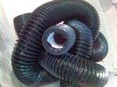 耐高温气缸防护罩、气缸防尘套