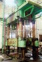 2000吨液压拉伸机,2000吨油压机