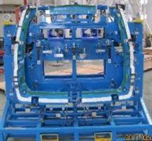 专业汽车检具设计