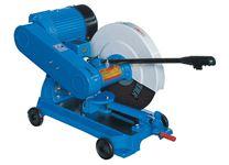 J3GE-400型材切割机
