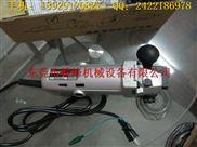 PCM-3.0C-台湾高能牌多功能手提式倒角机进口倒角机PCM-3.0C进口倒角机