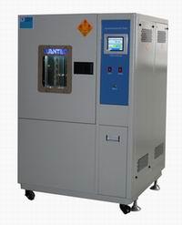 HT-2040高低温测试箱