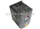 矢量控制变频器 恒压供水控制器