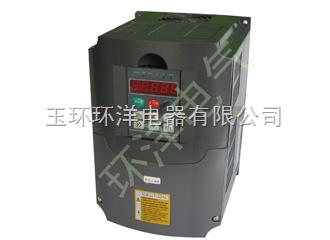 变频调速器 高性能变频器