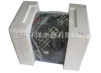 高压变频器  低压变频器