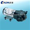 DPDP型塑料微型隔膜泵