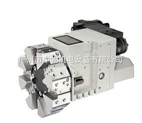 液压刀塔CL-160D