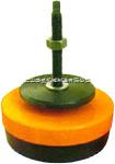 S78-7系列减振垫铁