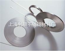 质不锈钢扁线