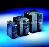西门子变频器MM420