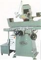 供应利来国际官网MITSUI三井MSG-200MHD全自动型平面磨床(OKAMOTO冈本)