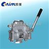 CSCS型手摇泵