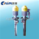 SB型电动抽液泵