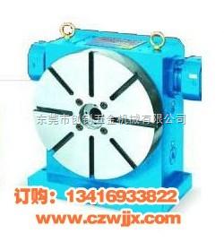HCTV 齿式自动分割台(立卧两用)