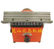 GD-300侧铣倒角机,台式倒角机,刀盘倒角机