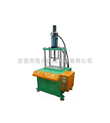 GTD四柱油压机/四柱液压机/四柱油压冲床