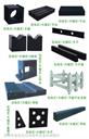 大理石平台,大理石平板,大理石平台图片,深圳大理石工作台