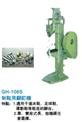 小型油压旋铆机