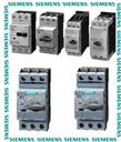 西门子断路器,3RV1系列西门子断路器