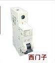 西门子小型断路器--5SJ6标准型西门子断路器