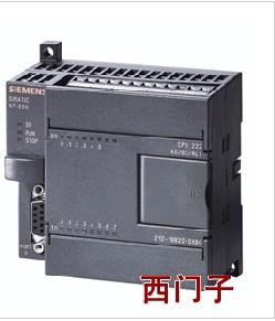 西门子S7-200系列小型PLC,晶体管型西门子PLC