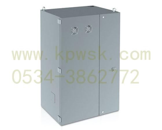机床电气箱柜