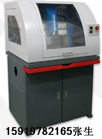 深圳CNC雕铣机