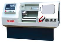 CDK-6140数控车床