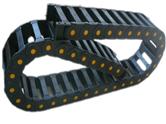 工程塑料拖链供应商/塑料拖链供应商/尼龙塑料拖链供应商