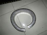 现货供应DGT型导管防护套/导管防护套/卖导管防护套