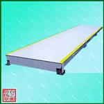 XC-SCS10吨电子地上衡 >>> 10吨地上衡价格