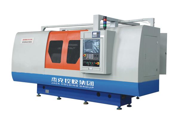 JKM8240CNC/CBN数控曲轴连杆颈磨床,浙江|江西磨床