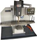 数控机床厂专业生产床身式小型数控铣床
