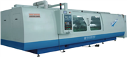 JKM8330-2200CNC/CBN全数控高速凸轮轴磨床,磨床现货,外圆磨促销