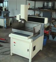 深圳650铜铝板加工雕刻机