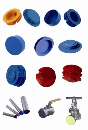 377塑料管帽剖析