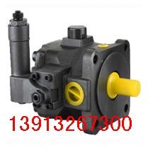 VDC-2A-F54D-20机床油泵