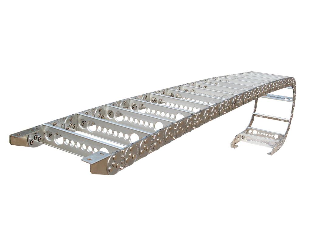 无锡钢铝拖链,苏州钢铝拖链,常州钢铝拖链,江苏钢铝拖链