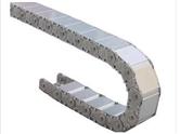 无锡钢铝拖链厂,无锡钢铝拖链价格,无锡钢铝拖链