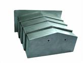 无锡钢板防护罩,江苏钢板防护罩,苏州钢板防护罩,常州钢板防护罩