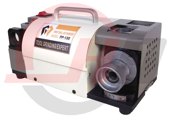 PP-13D钻头研磨机
