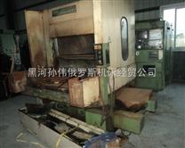 出售日本OKK400-400双工位卧式加工中心