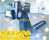 LP-排屑机 客户自选数控机床排屑机
