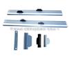 KPW-8*28*200自主生产据工作台T型槽、T型槽板、撞块槽板、精密型槽板