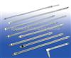 G1/4″金属冷却管 万向冷却管 金属冷却水管、冷却油管